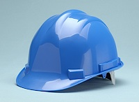 Rigid work helmet.jpeg