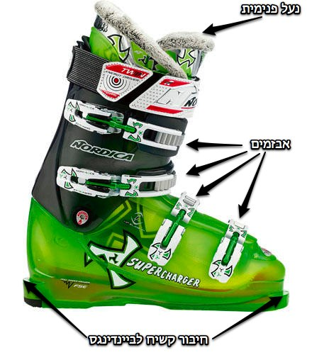 Alpine ski boot.jpg