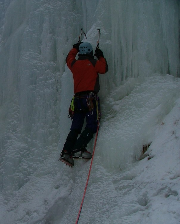 Climber with helmet2.jpg