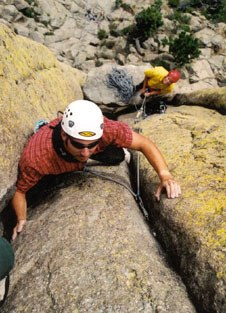Climber with helmet1.jpg