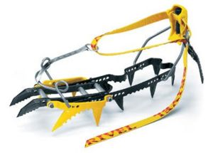 Technical crampons.jpg